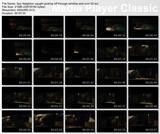 http://img270.imagevenue.com/loc210/th_60329_SpyNeighborcaughtjackingoffthroughwindowandcum02.avi_thumbs_2012.11.10_04.17.21_123_210lo.jpg